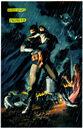 Batman 0239.jpg