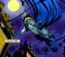Batman: Shadow of the Bat Vol 1 16/Images