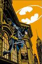 Batman 0246.jpg