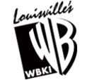WBKI-TV (defunct)