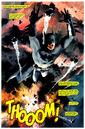 Batman 0253.jpg