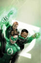 Green Lantern Corps Vol 2 60 Textless Variant.jpg
