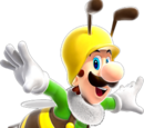 Luigi Abeja