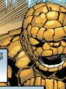 Benjamin Grimm (Earth-2081) from Incredible Hulk The End Vol 1 1 0001.jpg