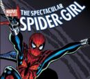 Spectacular Spider-Girl Vol 1 10