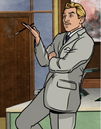 Ray first appearance.png