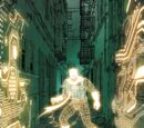 Batman Incorporated Vol 1 8/Images