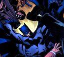 Batman: Gotham Knights Vol 1 21/Images