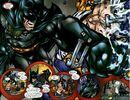 Batman 0289.jpg