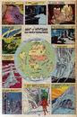 Krypton Earth-One Old Hemisphere.jpg