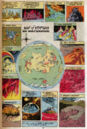 Krypton Earth-One New Hemisphere.jpg