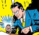 Eliot Morrow (Earth-616) from Daring Mystery Comics Vol 1 7 001.jpg