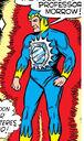 Eliot Morrow (Earth-616) from Daring Mystery Comics Vol 1 7 002.jpg