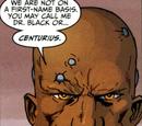 Noah Black (Earth-616)