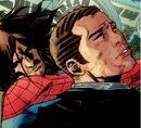 Harold Osborn (Earth-312500) from Amazing Spider-Man Vol 1 637 0001.jpg