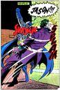 Batman 0314.jpg