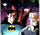 Batman: Legends of the Dark Knight Vol 1 125/Images