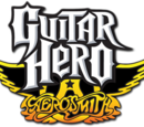 Guitar Hero: Aerosmith