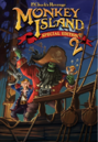 Monkey Island 2 Special Edition LeChuck's Revenge.png