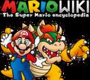 Mario & Luigi: Dream Team Images