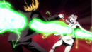 Loke and Aries are shot from behind.png