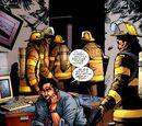 Batman: Gotham Knights Vol 1 10/Images