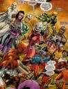 Avengers (Earth-11051) from Avengers The Children's Crusade - Young Avengers Vol 1 1 0001.jpg
