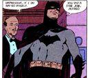 Batman: Legends of the Dark Knight Vol 1 1/Images
