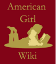 American Girl hubpicture.png