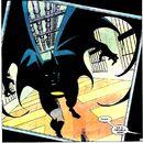 Batman 0349.jpg