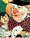 Waldo Flynn.png