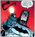 Batman 0369.jpg