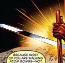 Wade Wilson and Matthew Murdock (Earth-616) from Cable & Deadpool Vol 1 30 0001.jpg