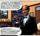 Batman: Gotham Knights Vol 1 3/Images