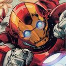 Antonio Stark (Earth-55921) from Ultimate Avengers vs. New Ultimates Vol 1 2 001.jpg