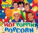 Hot Poppin' Popcorn (album)