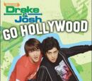 Drake & Josh van a Hollywood
