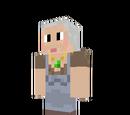 Granny Bacon