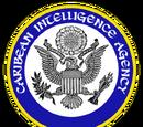 Tama63/CIA