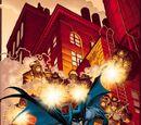 Batman Annual Vol 1 23/Images
