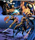 Batman 0395.jpg