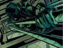 Batman 0398.jpg