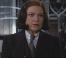 Vera Webster (Donnerverse)