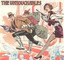 Untouchables.png