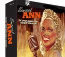 Sweet Ann V2