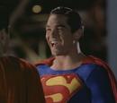 Kal-El Clone (Lois & Clark)