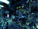 Batcave 0003.jpg