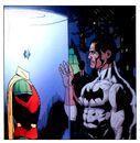 Bruce Wayne 048.jpg