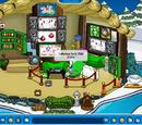 Smackjeeves room