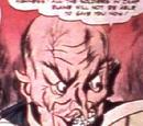 Master Comics Vol 1 27/Images